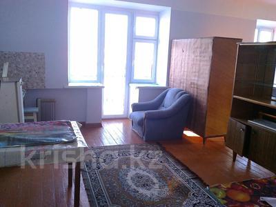1 комната, 37 м², 7-ой район 25 за 44 999 〒 в Риддере — фото 2