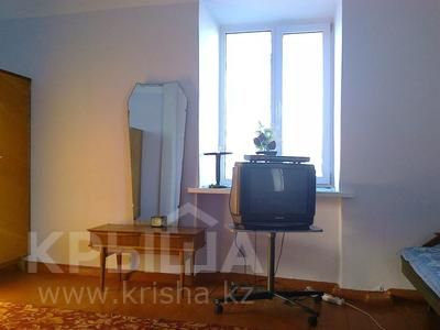 1 комната, 37 м², 7-ой район 25 за 44 999 〒 в Риддере — фото 3