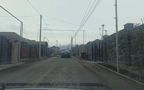 Участок 5 соток, Аймауытов за 2.7 млн 〒 в Каскелене