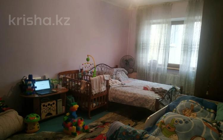 1-комнатная квартира, 39.6 м², 4/5 этаж, мкр №11, Мкр №11 за 16 млн 〒 в Алматы, Ауэзовский р-н