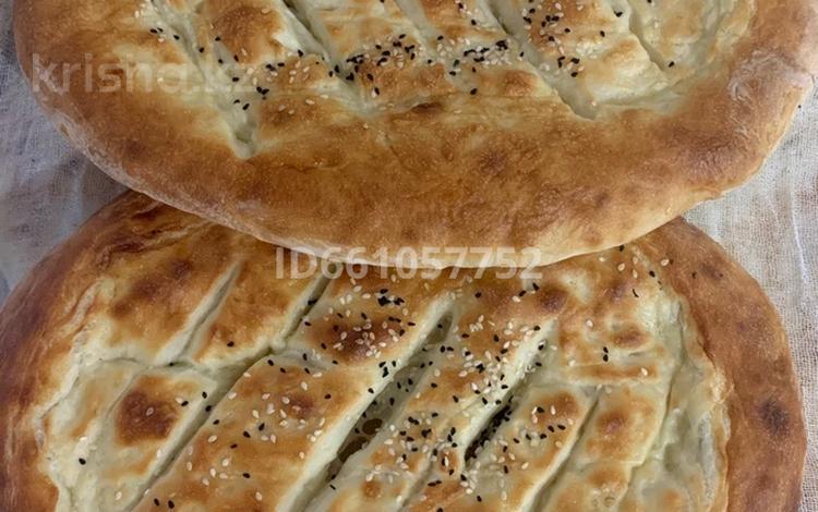 действующий бизнес по выпечке хлеба за 600 000 〒 в Талдыкоргане