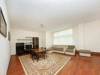 3-комнатная квартира, 150 м², 15/26 этаж посуточно