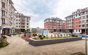 2-комнатная квартира, 50 м², 4/5 этаж, 65 лет победы 65 за ~ 44.4 млн 〒 в Сочи