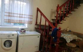 4-комнатный дом помесячно, 113 м², 8 сот., Приречная 1 за 50 000 〒 в Кокшетау
