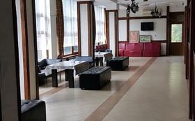 помещение под кафе, аптеку, мини-март за 320 000 〒 в Алматы, Жетысуский р-н