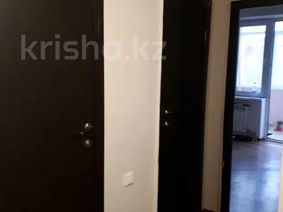 1-комнатная квартира, 45 м², 5/10 этаж помесячно, Казыбек би 5 за 58 000 〒 в Усть-Каменогорске — фото 12