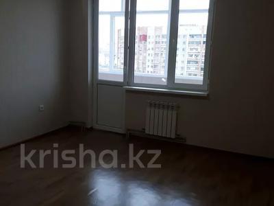 1-комнатная квартира, 45 м², 5/10 этаж помесячно, Казыбек би 5 за 58 000 〒 в Усть-Каменогорске — фото 7