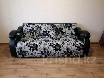 1-комнатная квартира, 45 м², 5/10 этаж помесячно, Казыбек би 5 за 58 000 〒 в Усть-Каменогорске — фото 8