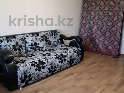 1-комнатная квартира, 45 м², 5/10 этаж помесячно, Казыбек би 5 за 58 000 〒 в Усть-Каменогорске — фото 9