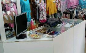 Магазин площадью 57 м², улица Уалиханова 8 за 23 млн 〒 в Балхаше