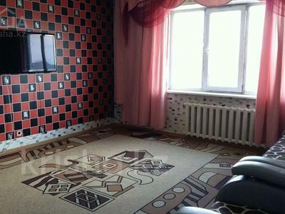 2-комнатная квартира, 54 м², 9/10 этаж посуточно, Валиханова 159 — Герцена за 7 000 〒 в Семее — фото 2