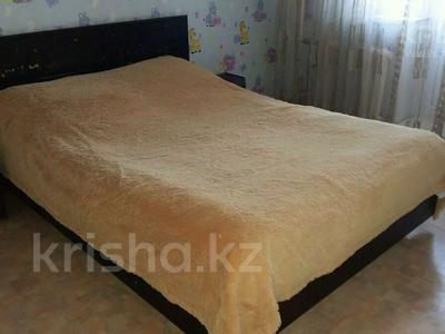 2-комнатная квартира, 54 м², 9/10 этаж посуточно, Валиханова 159 — Герцена за 7 000 〒 в Семее — фото 3