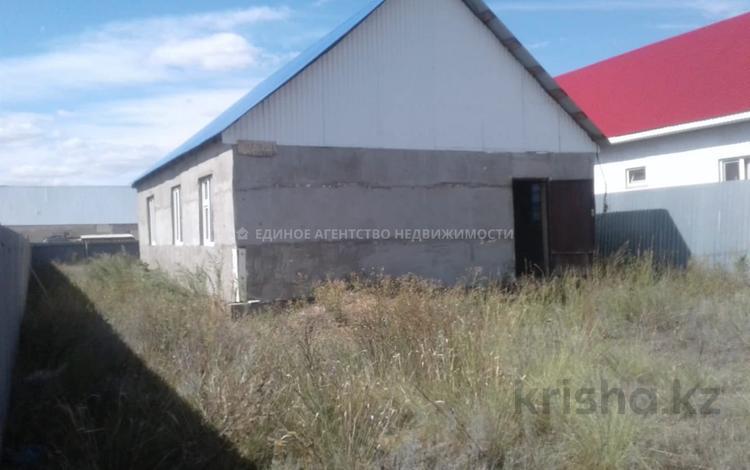 3-комнатный дом, 90 м², 5 сот., Подстепное за 6.3 млн 〒 в Уральске