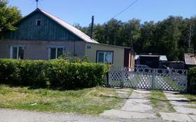 3-комнатный дом, 92 м², 13 сот., Первая 6 за 5 млн 〒 в Петропавловске