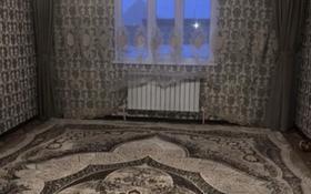 4-комнатный дом, 120 м², 10 сот., Аралтал,ул. Мейрам 34 за 12 млн 〒 в Аксае