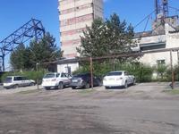 Завод 2.3 га, Бадина 105/7 за 500 млн 〒 в Караганде, Казыбек би р-н