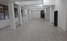 Здание, Дуйсенова 25 площадью 564 м² за 750 000 〒 в Алматы, Алмалинский р-н