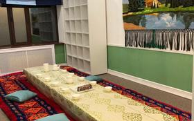 8-комнатный дом посуточно, 390 м², 10 сот., Урицкого 19/2 — Амангельды за 50 000 〒 в Костанае