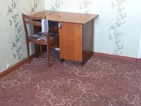 4-комнатная квартира, 86 м², 4/5 этаж помесячно
