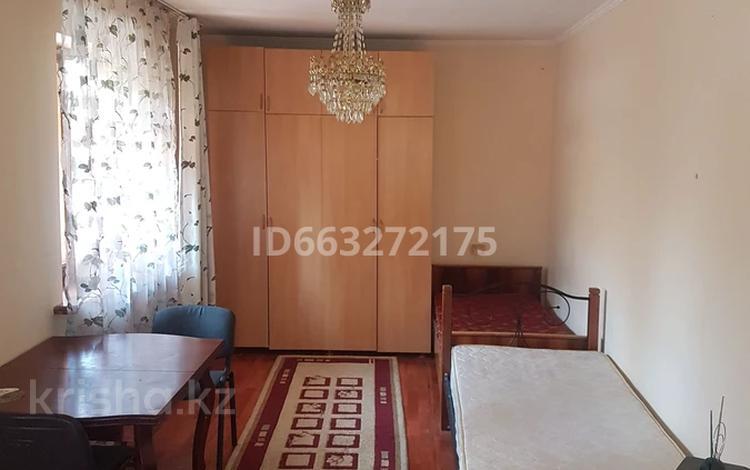 3 комнаты, 80 м², Новоселова 17 за 5 000 〒 в Карабулаке (п.Ключи)