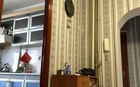 2-комнатная квартира, 54 м², 3/9 этаж, мкр 11 за 10 млн 〒 в Актобе, мкр 11