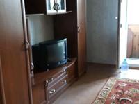 3-комнатная квартира, 63 м², 5/5 этаж помесячно