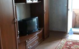 3-комнатная квартира, 63 м², 5/5 этаж помесячно, Затаевича за 90 000 〒 в Семее
