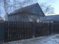 3-комнатный дом, 70 м², улица Толкын(береговая) 31 за 7.2 млн 〒 в Щучинске