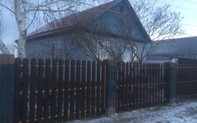 3-комнатный дом, 70 м², улица Толкын(береговая) 31 за 7.3 млн 〒 в Щучинске