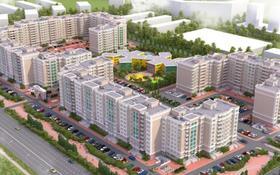 2-комнатная квартира, 81.33 м², Микрорайон 18а за ~ 17.8 млн 〒 в Актау