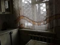 2-комнатная квартира, 46 м², 2/5 этаж помесячно, улица Аманжолова 15 за 75 000 〒 в Жезказгане