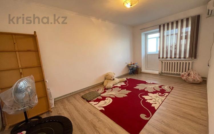 2-комнатная квартира, 60 м², 1/5 этаж, Арай 2 106 за 13 млн 〒 в Кызылординской обл.