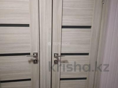 1-комнатная квартира, 33 м², 2/4 этаж, Желтоксан 71/73 — Гоголя за 18.5 млн 〒 в Алматы, Алмалинский р-н