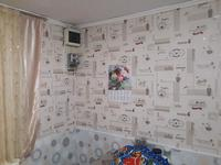 4-комнатный дом, 67.7 м², 13 сот.