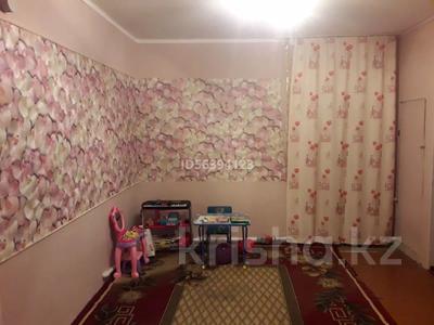 4-комнатный дом, 67.7 м², 13 сот., пгт Балыкши, Шакимова (Левая перетаска) 41 за 18 млн 〒 в Атырау, пгт Балыкши — фото 4