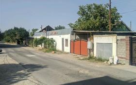4-комнатный дом, 86 м², 10 сот., улица Олжабаева 4 за 35 млн 〒 в Таразе