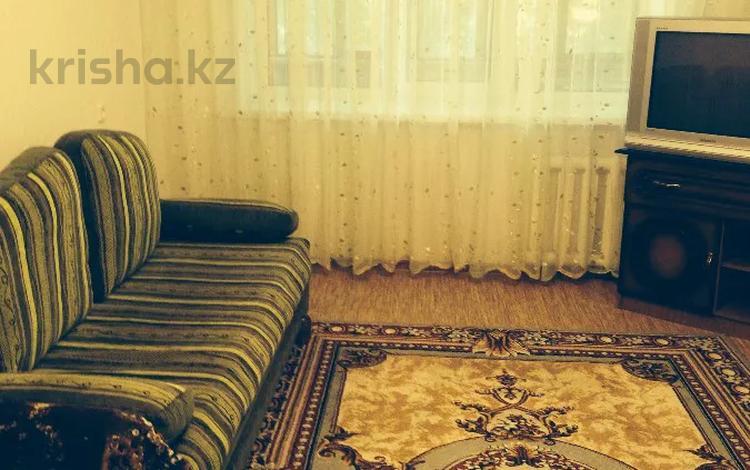 3-комнатная квартира, 65 м², 2/5 этаж посуточно, Жунисова 99/1 за 7 000 〒 в Уральске
