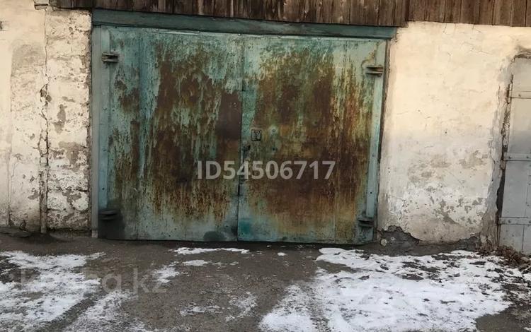 гараж за 500 000 〒 в Темиртау