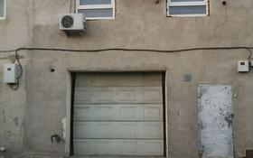 гараж за 8 млн 〒 в Актау, 3Б мкр
