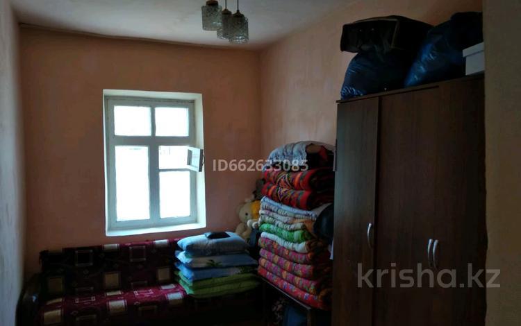 2-комнатный дом помесячно, 50 м², 11-й микрорайон, 11-й микрорайон 146a за 50 000 〒 в Шымкенте, Енбекшинский р-н