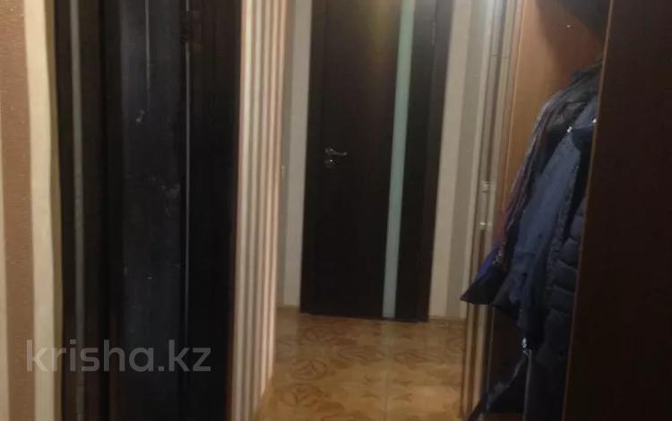 2-комнатная квартира, 49 м², 3/9 этаж, Шаймердена Косшыгулулы 13/6 за 18.5 млн 〒 в Нур-Султане (Астана), Сарыарка р-н