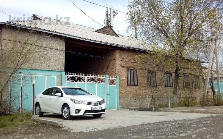 5-комнатный дом помесячно, 340 м², 10 сот., Рая дастанова 25 — Ыбыраева за 270 000 〒 в Туркестане