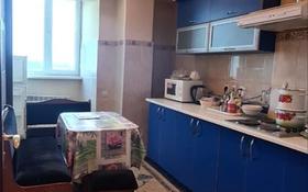 4-комнатная квартира, 90 м², 7/9 этаж помесячно, Кунаева 7 — Тауке хана за 200 000 〒 в Шымкенте