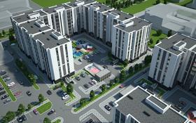 2-комнатная квартира, 77.45 м², проспект Мангилик Ел за ~ 32.5 млн 〒 в Нур-Султане (Астане), Есильский р-н