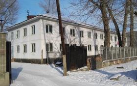 Здание, площадью 1091.2 м², Гастелло 3А за ~ 29.8 млн 〒 в Усть-Каменогорске