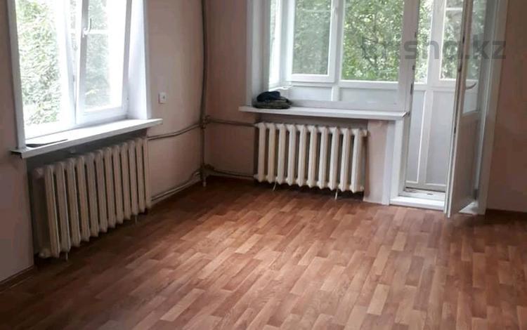 2-комнатная квартира, 45 м², 2/5 этаж, Астана 14 за 12.6 млн 〒 в Усть-Каменогорске