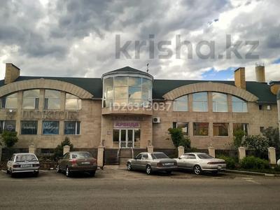 Офис площадью 42 м², Ермекова 59к1 за 2 600 〒 в Караганде, Казыбек би р-н