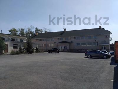 Офис площадью 42 м², Ермекова 59к1 за 2 600 〒 в Караганде, Казыбек би р-н — фото 2
