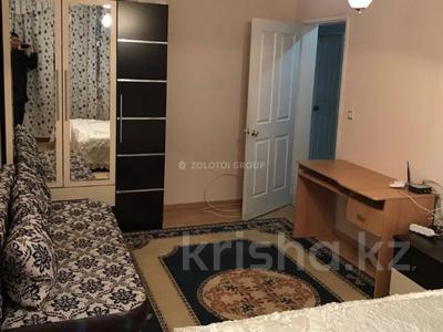 3-комнатная квартира, 92 м² помесячно, Мкр «Самал» 1 за 200 000 〒 в Нур-Султане (Астане)