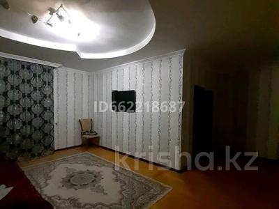 4-комнатный дом помесячно, 250 м², 7 сот., Заречный 2, микрорайон Келещек за 200 000 〒 — фото 10
